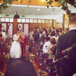 Dean & Dorling's Wedding 154