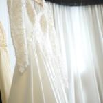 Dean & Dorling's Wedding 26