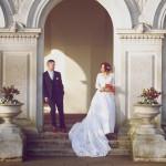 Dean & Dorling's Wedding 333