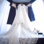 Dean & Dorling's Wedding 34