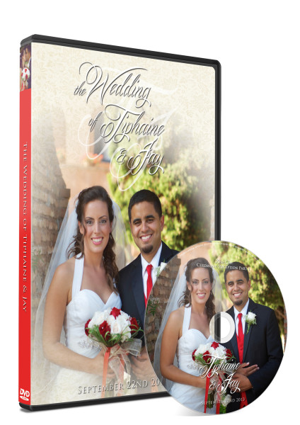 Wedding+DVD+Template