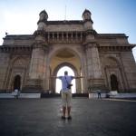 India - Day Twelve 120