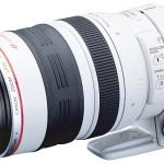 Canon 100-400mm