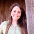 Callie Williams –R3 Mission Director