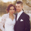 Dorling + Dean –Married on 16th February 2014