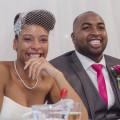 Kia + Anton–Married on 8th Sept 2013