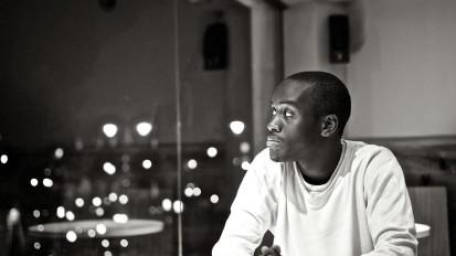 Sweet Spirit | Philip Yeboah