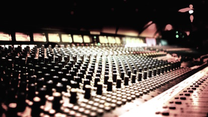 Pure Live Music | Gospel Live Lounge B'ham