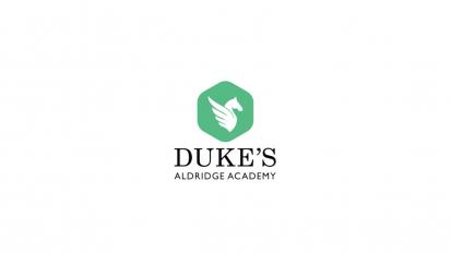 Dukes Aldridge Academy
